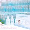 kem-chong-lao-hoa-jujin-cl-gel (3)-01
