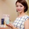 kem-chong-lao-hoa-jujin-cl-gel (4)-01
