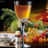 nuoc-nhau-thai-ngua-dua-horse-plaenzyme-extra-professional (4)