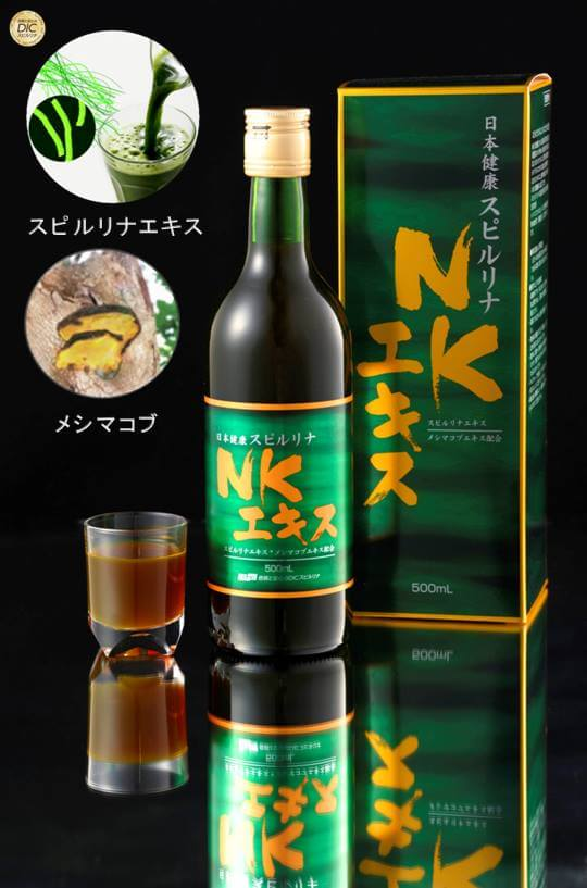 nuoc-tao-tuoi-nk-dic (2)