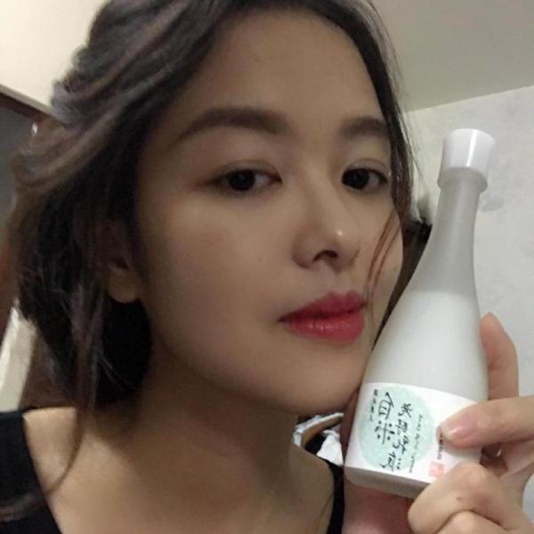 nuoc-than-men-gao-sake-lotion-01